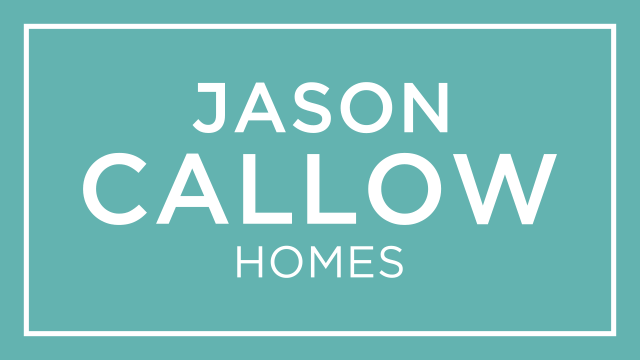 Jason Callow Homes